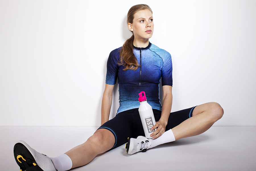 susy cyclewear